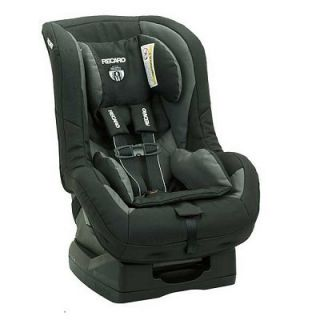Recaro Euro Convertible 3 in 1 Car Seat Emery 334 01 KK15 New
