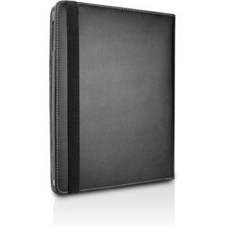 Marware Eco Vue Leather Case for iPad 2 iPad2 Black