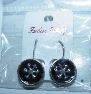 Jewelry Earrings Pierced Erica Lyons Jessica Simpson Boston Proper