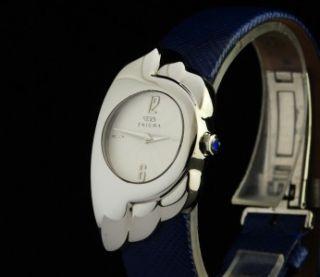 Brand New Enigma by Bulgari Ladies Quartz Wrist Watch