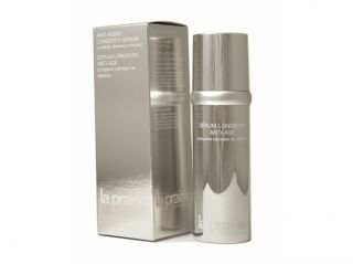 La Prairie Anti Aging Longevity Serum Cream 50ml Like Caviar New Fresh
