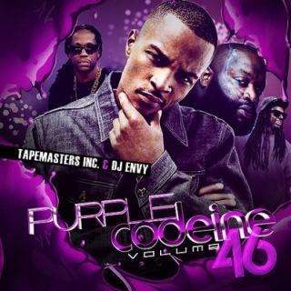 Hip Hop Rap South New Hits   2 Chainz Lil Wayne Jeezy   Purp Codeine