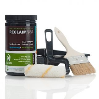 & Hardware Painting RECLAIM Beyond Paint 32 oz. Restoration Kit
