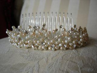 Beautiful Monique Luo Ivory Wedding Gown Dress Size 6 Davids Bridal