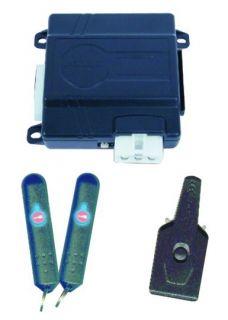 Excalibur RS210DP Keyless Entry Remote Start Kit New