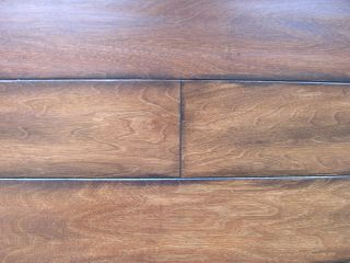 Walnut Engineered Hardwood Flooring 1 2 x 5 Floor 25 Year
