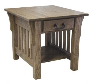 Occasional Tables Set Solid Oak Wood Furniture Coffee End Sofa New