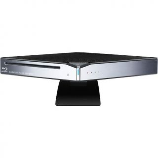 panasonic 71 channel compact 3d blu ray disc player d