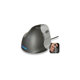 Evoluent VM4 Vertical Mouse Right Hand