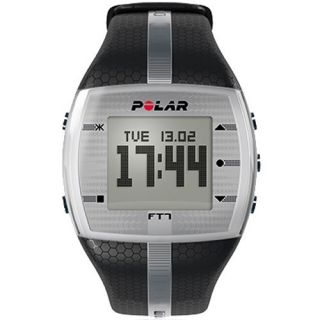 Polar FT7 Heart Rate Monitor Fitness Watch