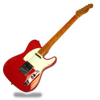 learn how to play the electric guitar beginners dvd
