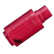 beyblade metal grip extension bb 101 d 20121116151630533~1109507