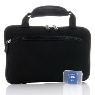 108 556 aluratek ereader accessory kit with case and 2gb sd card