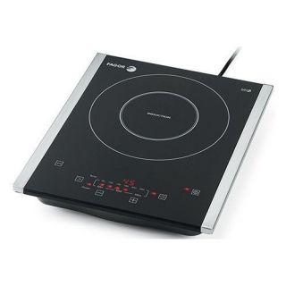 Fagor 12 Portable Induction Cooktop 6 Power Levels