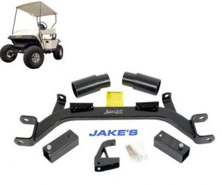 EZGO Marathon Gas Golf Cart Jakes Lift Kit 1989 1994 5 6200 Free