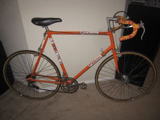 Falcon Special 63 5cm Road Bike Bicycle