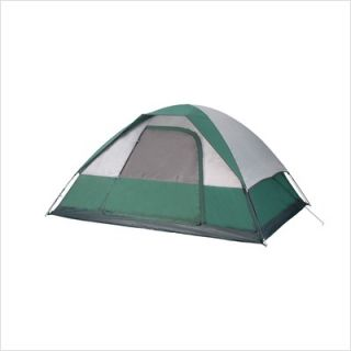 Gigatent Liberty MT Family Dome Tent BT 010