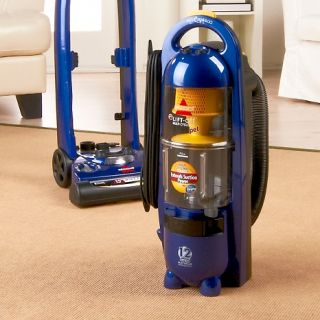 BISSELL® BISSELL® LIFT off® Pet Multi Cyclonic Upright Vacuum