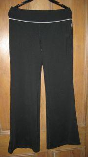 Avia Workout Pants Yoga Running Training Clothing Small