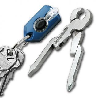 164 810 swiss tech swiss tech micro pro xl900 mini multi tool rating