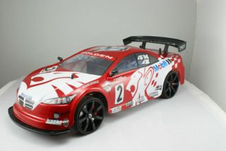 Car Remote Control MC02 Series RED Race Car Drifting BUYS DEALS FAST