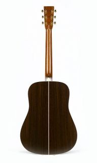 Martin D41 Special Dreadnought Acoustic Guitar with Case RRP $7 395