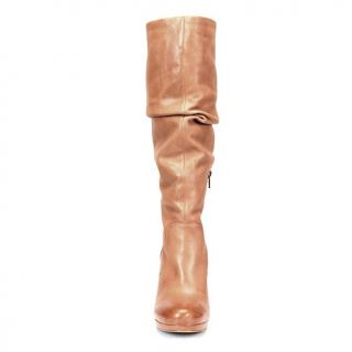 Shoes Boots Knee High Boots Jessica Simpson Keaton Leather Tall