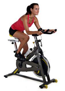 Proform Xp Whirlwind 280 Upright Exercise Bike