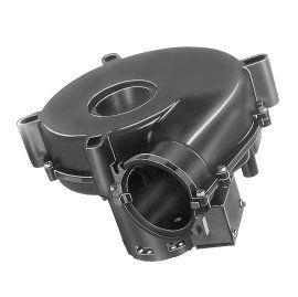 Fasco A158 Draft Inducer Blower Furnace Exhaust Motor Amana Goodman