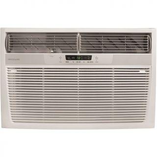 Frigidaire 28,500 BTU Window Mounted Air Conditioner with Temperature