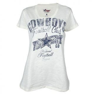 198 746 football fan dallas cowboys 4her hail mary jersey tee