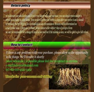 Korean Red Ginseng Extract Hongsamjung Gold Cheong Kwan Jang 60g 100
