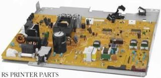 Printer Power Supply Part RG5 5564 RG5 5563 Engine Control Unit