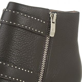 216 047 vince camuto tema leather studded bootie rating 3 $ 129 95 or