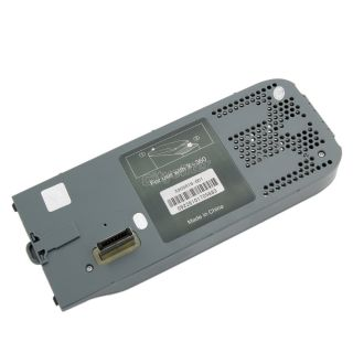Brand New External 250GB Hard Disk Drive HDD for Xbox 360 Xbox360