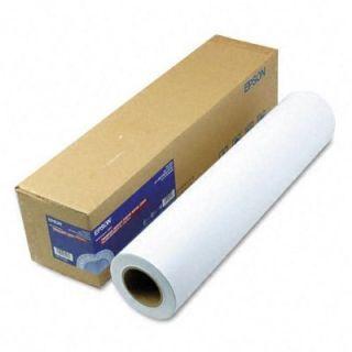 Epson Premium Lustre Roll Paper 16in X100ft S042079