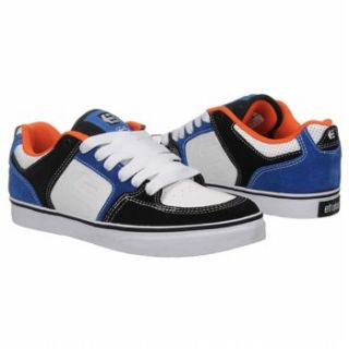 Mens   Skate Shoes   Etnies