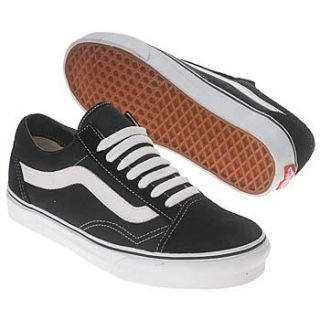 Vans Shoes, Sneakers, Slip Ons