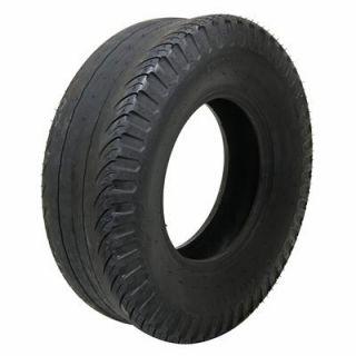 Coker Tire Tire Coker Firestone Dragster 8 20 15 Bias Ply blackwall
