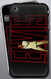 Elvis Presley   68 Comeback Special for iPhone 4/4S iPhone 2G/3G/3GS