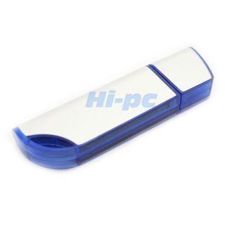 Lot 5 2GB Knife USB Flash Memory Stick Drive Fold Pen