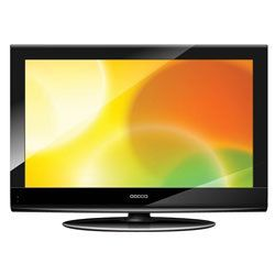 sylvania 6520fdd 20 inch flat screen tv dvd combo. Black Bedroom Furniture Sets. Home Design Ideas
