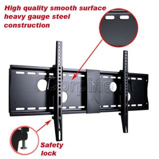 Bracket for Sharp 60 70 80 Plasma LCD LED Flat Screen TV 3kr