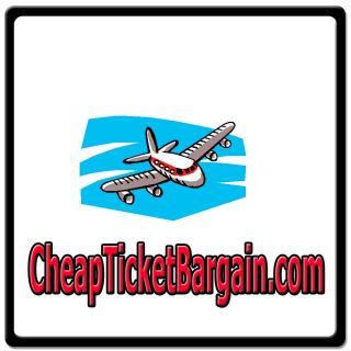 Bargain com ONLINE WEB DOMAIN FOR SALE TRAVEL AIRLINE PLANE FARES