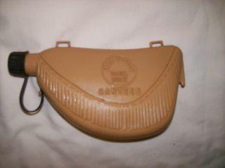 1960 s fess parker daniel boone caneen marx mpc