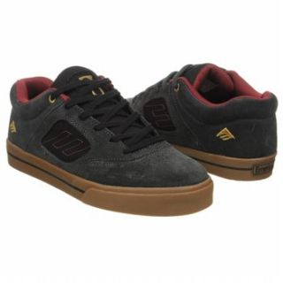 Mens   Skate Shoes   Emerica