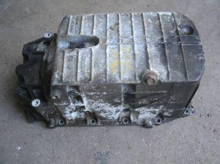 Venture Montana Grand Am Grand Prix Malibu 3 4 Engine Oil Pan
