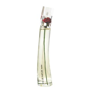 FLOWER by Kenzo 1.7 oz EDP Perfume Women Tester