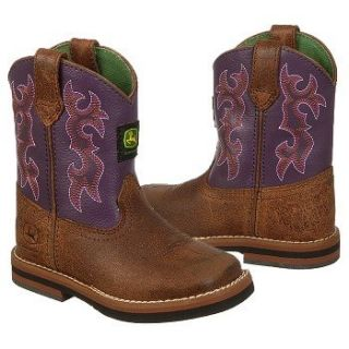 Cowgirl Boots, Girls Western Boots