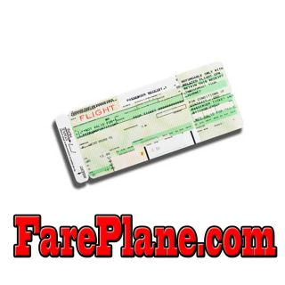 Fare Plane com AIRLINE TICKETS AIRPLANE TRAVEL FLIGHTS CHEAP DOMAIN